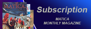 subscription en