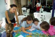 Little Summer School of Croatian Language and Culture - July 17 - 28, ...