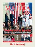 Matica 4-2008