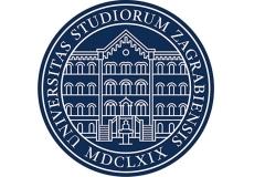 1-sveučilište logo