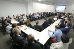 konferencija 6