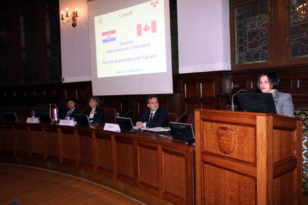EU-a i Kanade o Sporazumu o. odobrenih radnih mjesta u okviru proračuna EU-a za 2013..