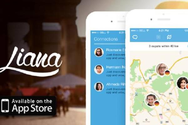 nove besplatne aplikacije za upoznavanje 2015