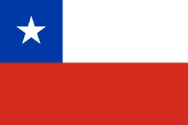 Južnoamerička stranica za upoznavanja