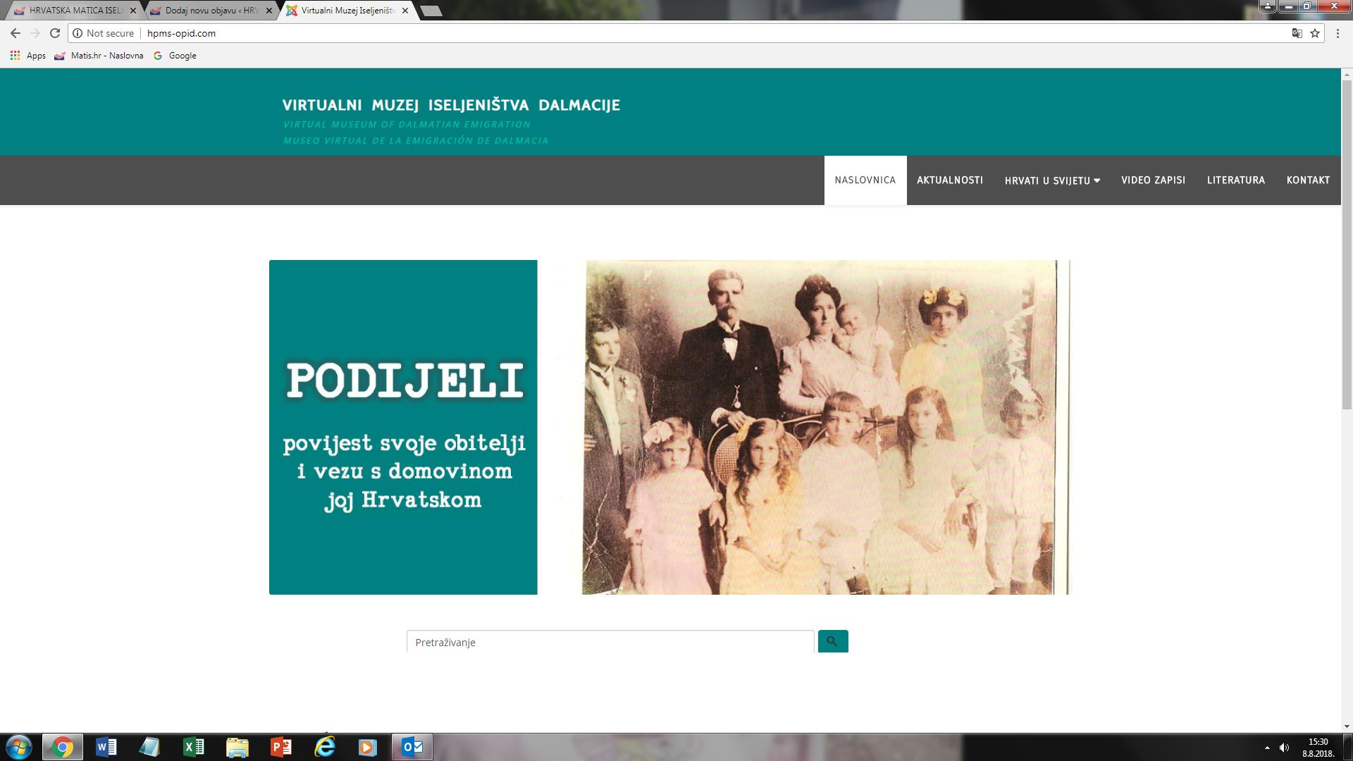 stranice za upoznavanje Azerbajdžan