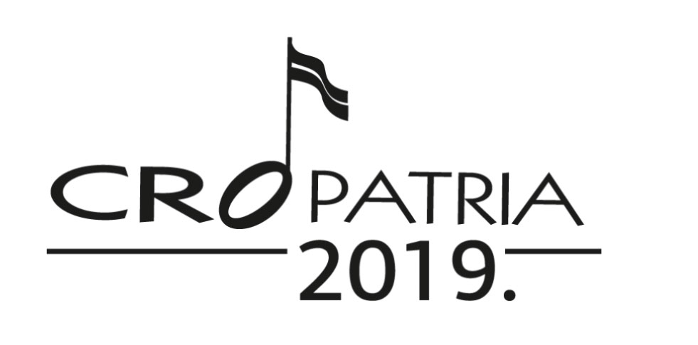 http://hrvatskifokus-2021.ga/wp-content/uploads/2019/02/cropatria-190122.jpg