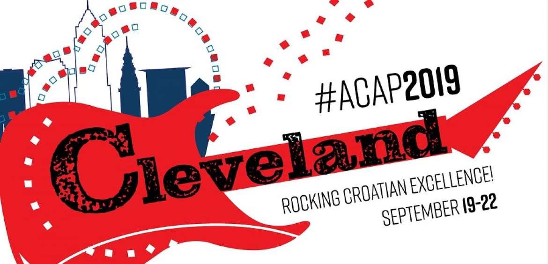 ACAP Cleveland Conference 2019